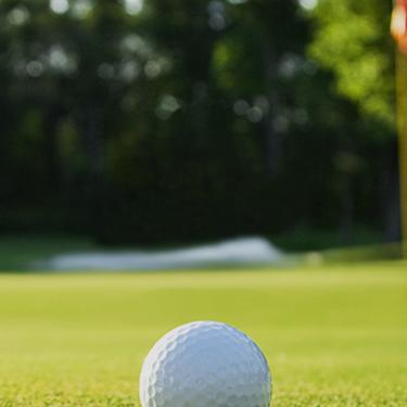 Golf Club at Chateau Elan