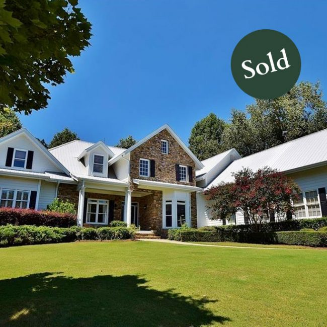 [Sold] 1988 Forest View Way ($598,800)