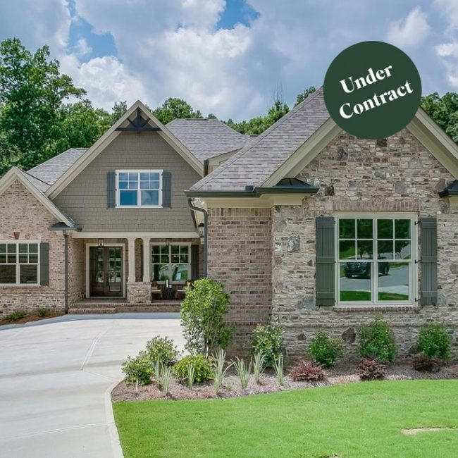 5601 Autumn Flame Under Contract