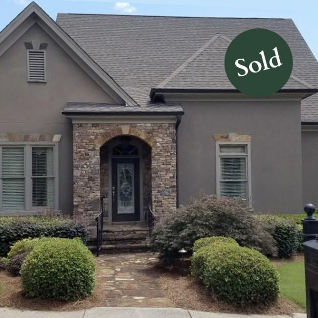 5774 Chickasaw Lane SOLD