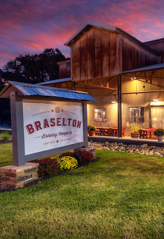 Braselton-Restaurants-Featured