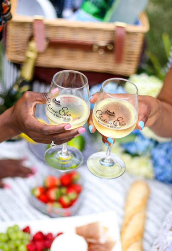 chateau-elan-wine
